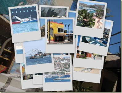 CaboSanLucascollage