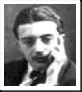 Luis de Montalvor