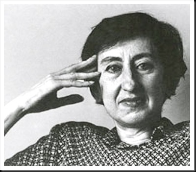 Luisa Neto Jorge