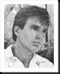 Luis Miguel Nava