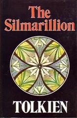 tolkien_silmarillion (WinCE)