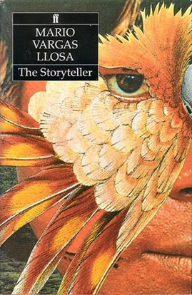 llosa_storyteller (Small)
