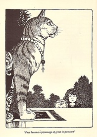 puss_heathrobinson