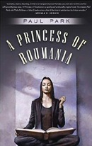 princess_of_roumania