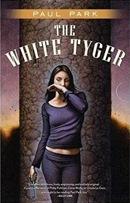 white_tyger
