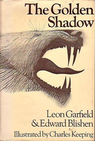 garfield_golden_shadow (Small)