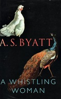 byatt_whistlingwoman (Small)