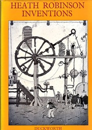 heath_robinson_inventions