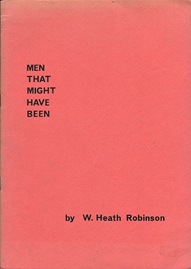 heath_robinson_men