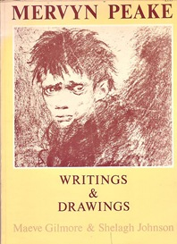 peake_writings_drawings