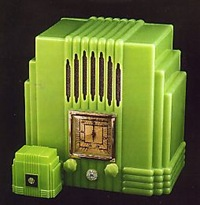 art_deco_radio