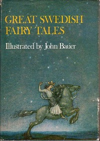 swedish_fairytales (Small)