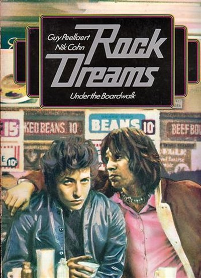 rockdreams (Small)