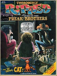 furry_freak_bros (Small)