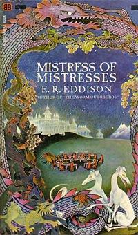 eddison_mistress