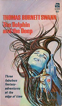 swann_dolphin