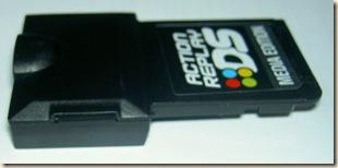 PICT3580