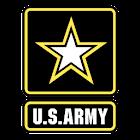 Army Board Study Guide icon