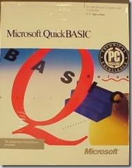 qb45o