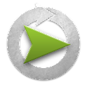 Pocket Looper icon