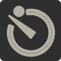 Timer Pro icon