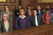 Bulger image sees Law and Order game withdrawn