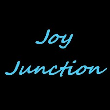 Joy Junction