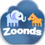 14CT62 ZoondS APK Image