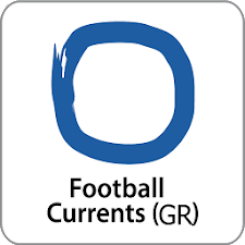 Football Currents (GR)