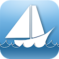 App FindShip apk for kindle fire