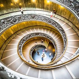 Spirale007 (1 di 1).jpg
