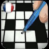 Free Mots Fléchés en Français APK for Windows 8