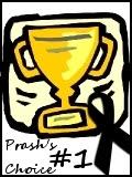 DPC-PrashTrophy.jpg