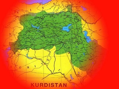 kurdistan maps mp harita kurd kurdish kurds[1]