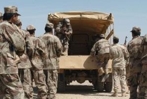 irak askerleri xanekinden cekildi 28-8-08