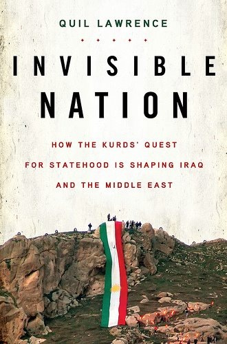 Quil Lawrence Invisible Nation_kurds
