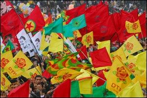 bayraklarcatipartisi