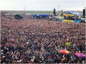 900640-Kurdish-New-Year-1