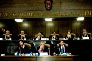 anayasa_mahkemesi2