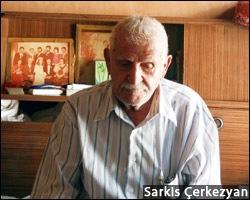 sarkis_cerkezyan