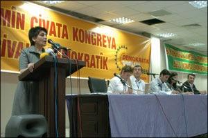 demokratik_toplum_kongresi_