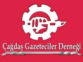 cagdas_gazeterciler_dernegi