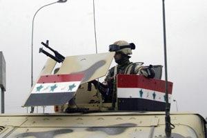 irakasker90