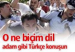 adam gibi turkce konusun-kurtce