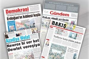 gazeteler-medya-kurdis- kurt-medyasi