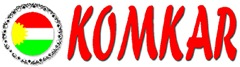 komkar_logo