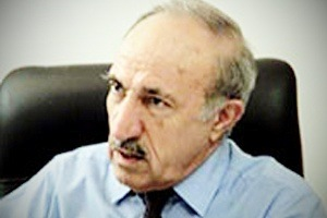 mahmod osman