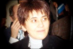 leyla_zana5