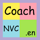 NVC Check-In icon