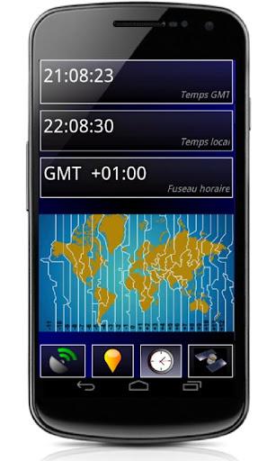 玩免費工具APP|下載GPS信息 app不用錢|硬是要APP